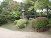 20080423tsutsuji02